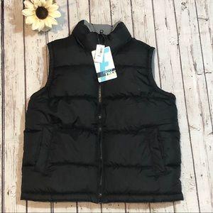 🎁 Super Warm Old Navy Puffer Vest